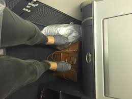 American Airlines Comfort Seats Flying First Class With American Airlines Sushiyama Travels