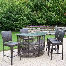 Best Value Patio Furniture - online get cheap patio bar tables aliexpress com alibaba group