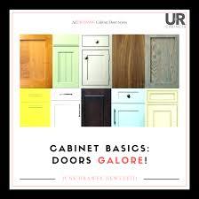 kitchen cabinet door and drawer styles kitchen cabinets ur cabinets junk drawer ur cabinets