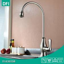 kitchen faucet locks kitchen faucet locks suppliers and