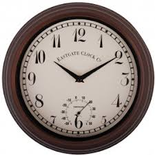 outdoor garden wall clocks thousand of clocks to choose from on