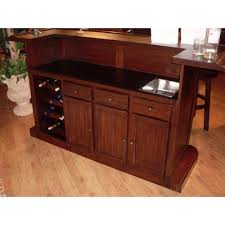 Home Bar Cabinet With Refrigerator - a huge selection of home bar furniture pieces we bring ideas