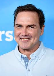 Donald Macdonald by Norm Macdonald Says He U0027s Not Out To Offend At The Canadian Screen