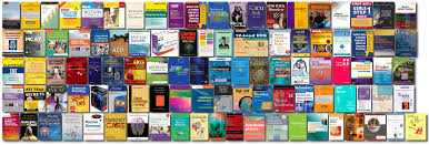 100 most popular medical books on reddit u2013 bookadvice u2013 medium