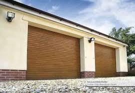 seceuroglide insulated roller garage doors buy cheap roller