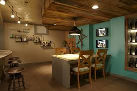 mini bar ideas for basement home design ideas