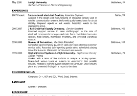 manufacturing resume examples laudable rn resume samples free tags resume samples free resume