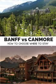 the 25 best banff lodge ideas on pinterest banff alberta canada
