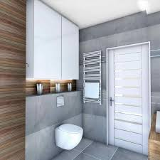 bathroom remodel design tool bathrooms design toilet and bathroom design modern bathroom