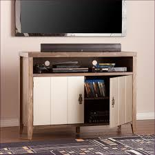 black friday tvs at target bedroom tv stands canada target tv cabinet tv stand dresser ikea