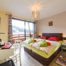 hotel chambre communicante demi pension pour 2 personnes communicantes alpina aquarelax hotel