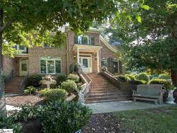 Luxury Homes In Greenville Sc by Homes Near Wade Hampton High School Houses For Sale In Greenville Sc
