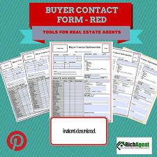 Estate Client Information Sheet Template Best 25 Estate Forms Ideas On Dfw Estate