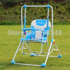 baby swing swing set fast shipping plastic swing seat toy swing set safety plastic baby