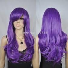 chinkyboo 28 u0027 u0027 slap up women u0027s bug wine red long curly wigs