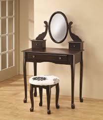 modern bedroom vanity jpg 900 1050 vanity pinterest more