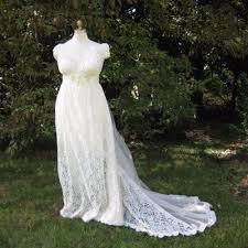 Wedding Dress Stores Popular Maternity Wedding Dress Stores Buy Cheap Maternity Wedding