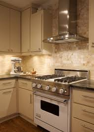 Kitchen Cabinet Upgrades by 7 Builder Upgrades To Skip In A New Home
