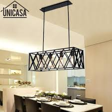 Ikea Island Lights Wrought Iron Kitchen Island Lighting Large Size Of Kitchen Island