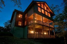 6 bedroom cabins in pigeon forge 6 7 bedroom cabins in gatlinburg large group cabins elk