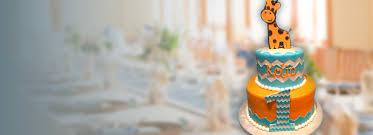 sprinkled with sugar custom cakes kansas city