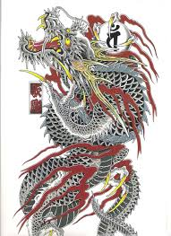 pin by bad boy on xam pinterest dragons tattoo and japanese