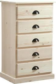 caisson bureau bois caisson bureau bois caisson de bureau en mactal en bois a 3