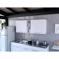 vintage metal kitchen cabinets 23 6 h x 12 4 w x 59 d oak wall unit cabinet