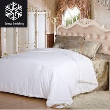 Duvet Vs Down Comforter 176 Best Mulberry Silk Filled Duvet Comforter Images On Pinterest