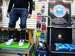 buy ski boots near me buying the right ski boots should and here s why wired