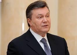 Yanukoviçin oğurladığı pullar Ukraynaya qaytarılır