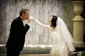 wedding dress quizzes wedding dress quiz dresses online
