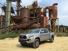 2005 toyota tacoma kelley blue book according to kelley blue book toyota owners give the