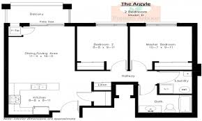 inspiring home office floor plan floor plans with home office