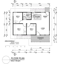 House Plans Small by 44 Affordable House Plans 3 Bedroom Home Plans And Cost To Build