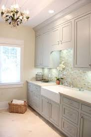13 best images of grey cabinets laundry room decor laundry room