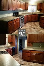 31 best kac dark glazed cabinets images on pinterest rta