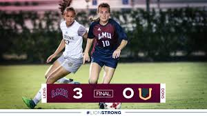 lmulions com loyola marymount official athletic site women u0027s