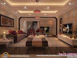Home Decor Blogs Dubai Interior Plan Architecture Wonderful House Remodeling Project