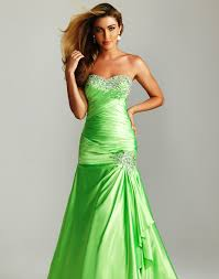 prom dresses lime green u2014 criolla brithday u0026 wedding get lighter