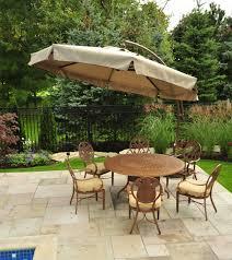 patio umbrellas tropicraft patio furniture