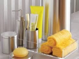 bathroom design on a budget low cost bathroom ideas hgtv