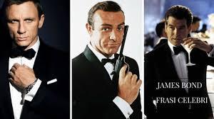 james bond martini shaken not stirred james bond most popular lines youtube