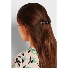 cool hair accessories 10 best hair images on hair tortoises and