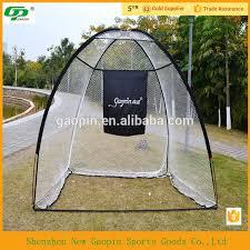 Backyard Golf Nets Golf Net Target Golf Net Target Suppliers And Manufacturers At