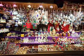 halloween city store locations need a christmas store nyc has the best holiday shops