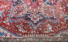 Faded Persian Rug by Oriental Rug Cleaning Angie U0027s List