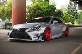 lexus rc f body kits ag luxury wheels lexus rc350 f sport forged wheels