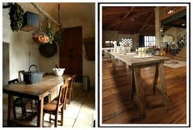 rustic italian kitchen an update renovating italy