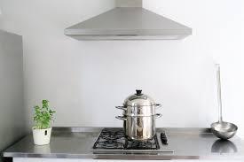 appareils de cuisine quels appareils électroménagers dans une cuisine zéro déchet végane
